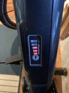 Giant Ebike Review