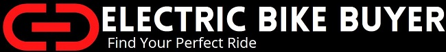 Electric Bike Buyer