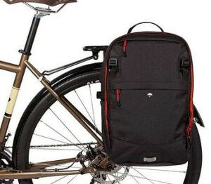 bike accessories for commuters