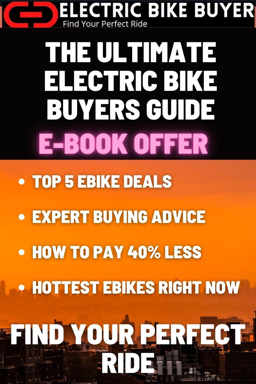 Ultimate Buyers Guide Ebook