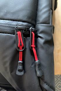 Two Wheel Gear Pannier Duffel Bag Review