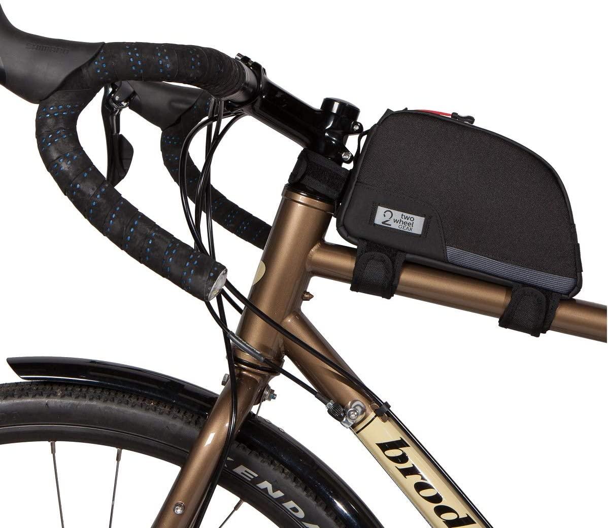 Top Tube Bike Bag